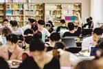 學校和專業究竟哪個更重要?如果可以重讀大學,你會怎么選?