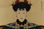 她才是乾隆皇帝一生中最重要的女人?