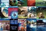 拆解64集BBC纪录片,每天看一集,英语水平超9成国人.......