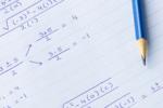 期末在即!九大學科錯題本超實用整理方法,你一定能用上!
