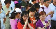31省市高考录取时间表出炉,两高校却宣布延期返校,家长看后急了