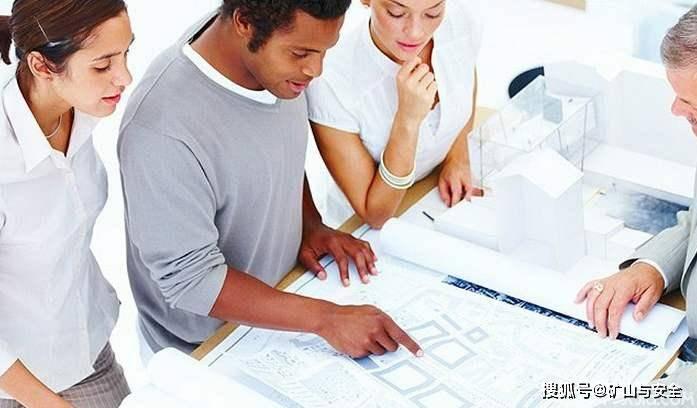 关于重大设计变更,你真的搞清楚了吗?