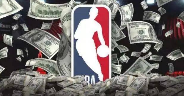 短期内,恐怕再也没有5000万先生,NBA工资帽最高