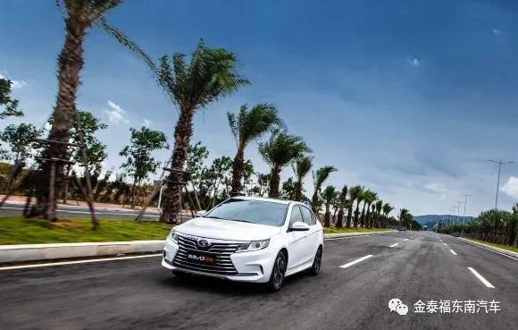 5.美丽的心,非凡的享受,5万级高品质的高级家庭轿车A5翼舞