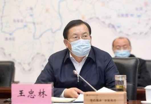 就目前疫情来看,武汉会不会再次封城?专家分析了真相