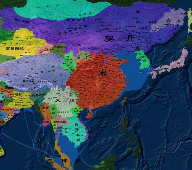 江西省合市人口_江西省地图