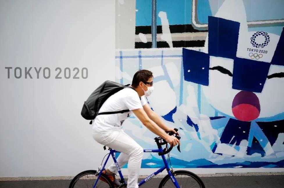 <strong>世卫组织负责人敦促全球团结 助东京奥运会安全</strong>