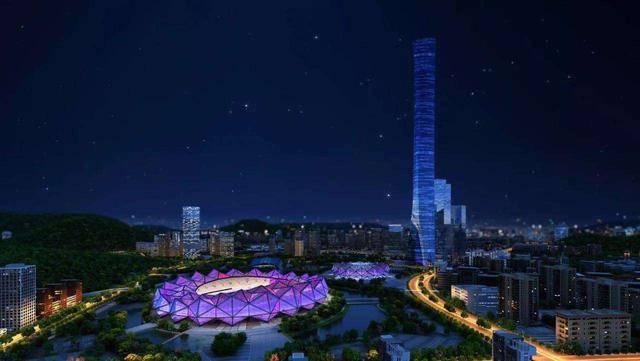 深圳的gdp是多少_合肥跻身新一线城市,GDP涨幅堪比深圳,究竟是实力还是运气?
