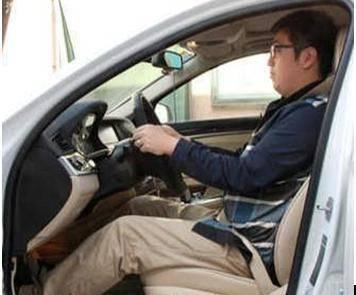 <strong>为何更多人选SUV?SUV和轿车之间的差距在哪里?</strong>