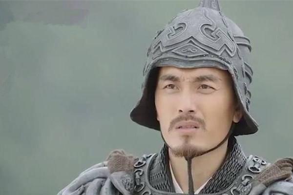 原创            关羽兵败麦城被杀后,诸葛亮为何规劝刘备赐死养子刘封?