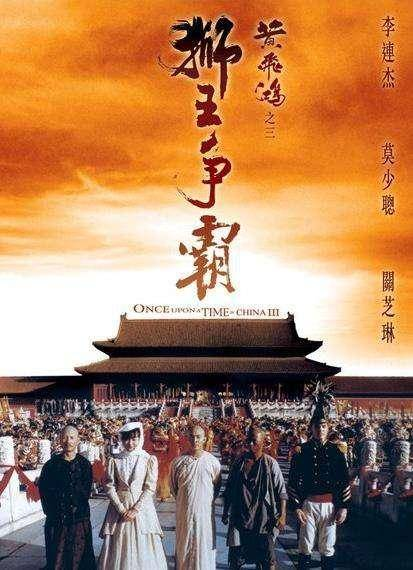 从西游三国到金庸古龙,中国从不缺英雄,为何没有自己的漫威宇宙