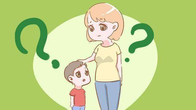 宝宝长牙很难受,妈妈看着只能干着急?医生建议你这样做