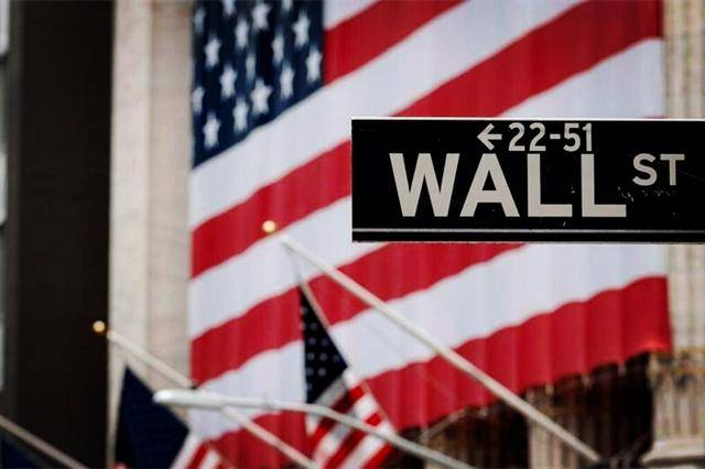 疫情对美国经济造成永久伤害?股神做好开溜准备,已开始抛售股票