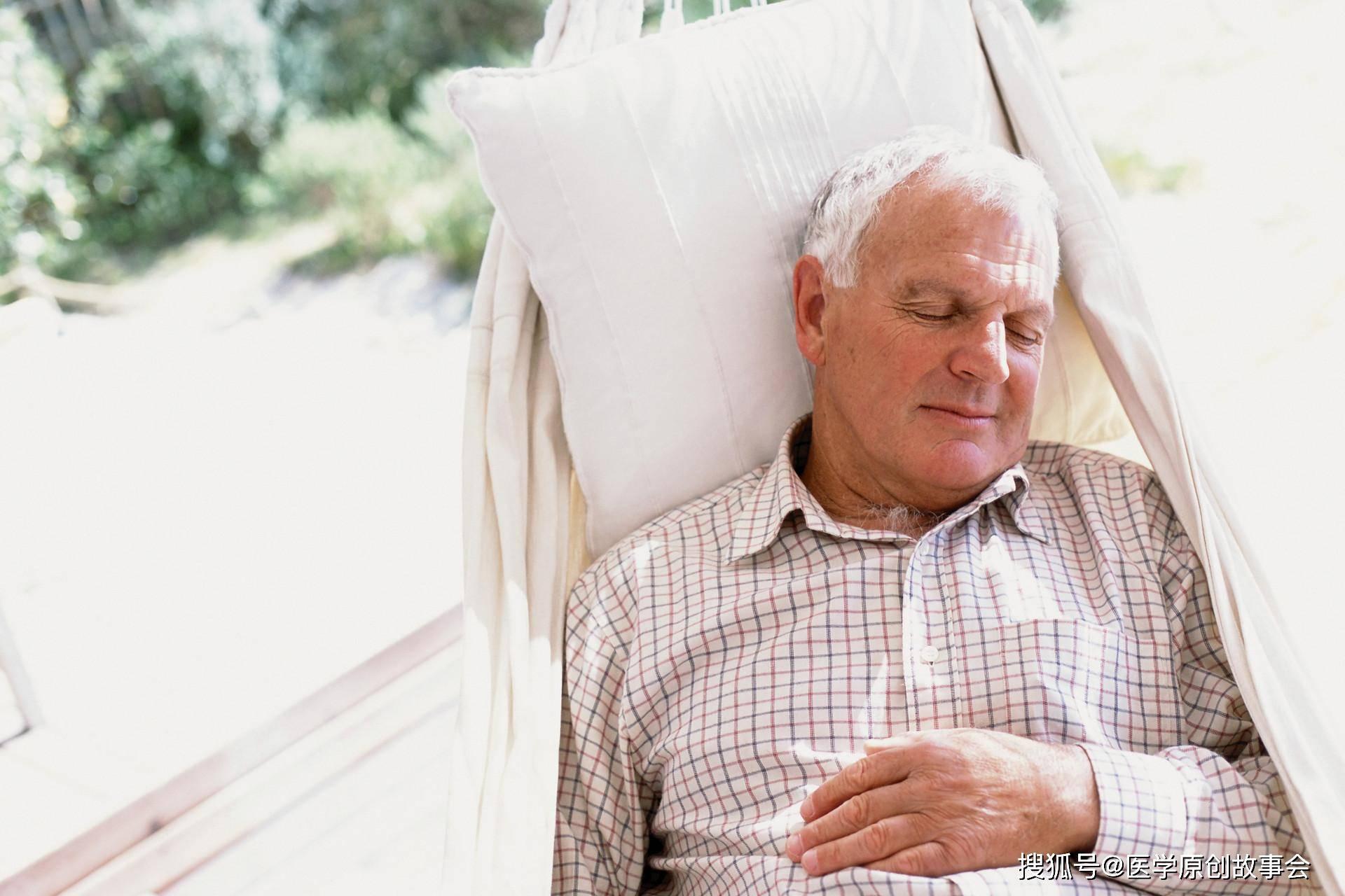"""肠癌早期不痛不痒!发现这些症状别迟疑,可能是肠癌""""报到"""""""