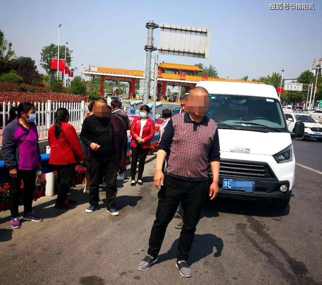 核载6人实载16名农民工 驾车包工头涉嫌危险驾驶