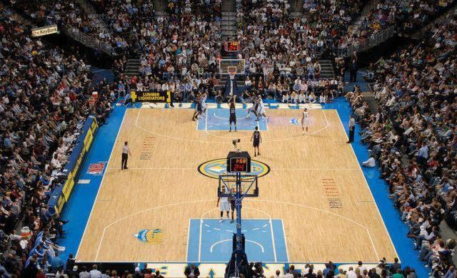 不出意外!NBA于7月15日重赛,多名记者和球员泄漏复赛时刻