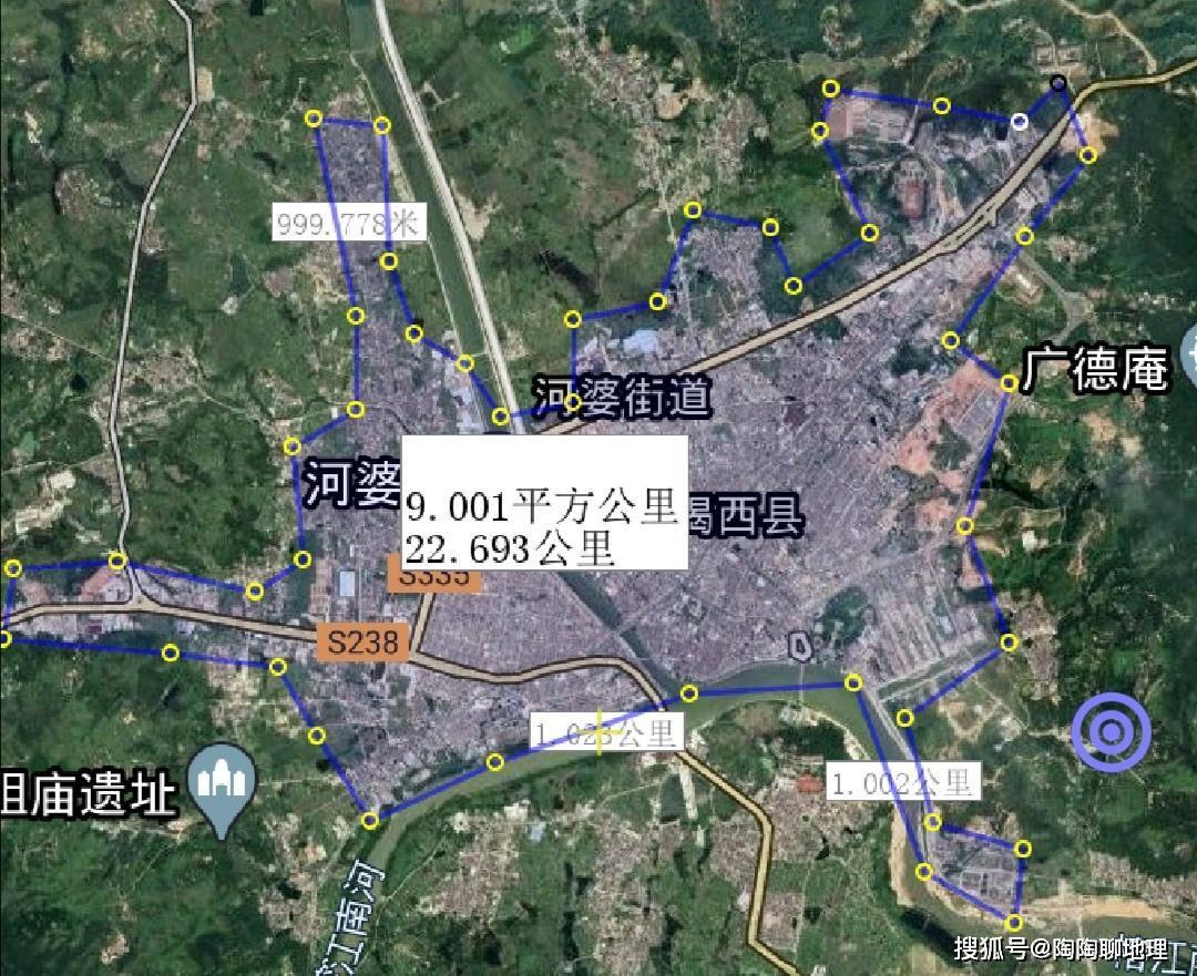 揭阳市多少人口_揭阳第七次人口普查数据公布,普宁常住人口1998619人