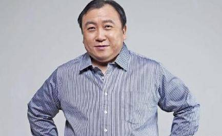张无忌原创王晶回应新倚天选角争议 称40岁林峯演30岁张无忌年龄刚刚好