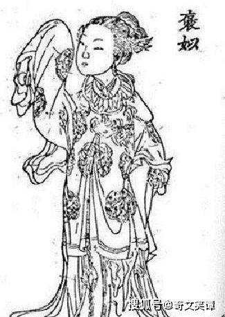 原创             东周王朝五百年,为何没有出现中兴之主