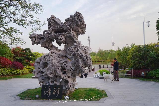 苏北gdp_江苏明年将迎接新客专,推动苏北地区经济进步,徐州等市获机遇