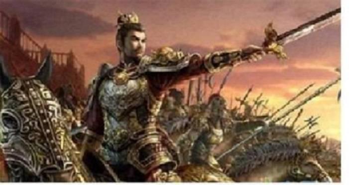 明朝趣闻:用兵如儿戏,皇帝当起了大将军