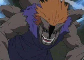 火影忍者:生命力最强悍的六个忍者,柱间挤进前三,第一超越常理_千手