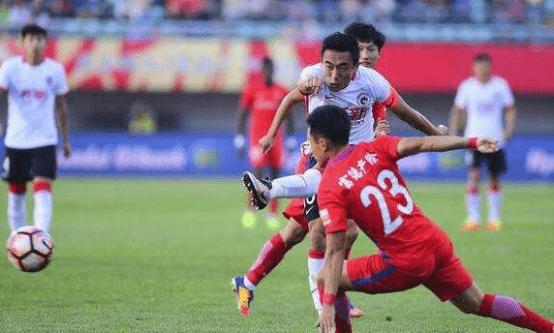正午12点!中国足坛又有重要公告宣布,事关旧日联赛霸主未来远景