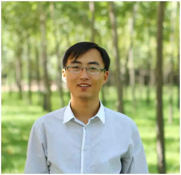 刘瑞明:房地产税已具备推出条件,有利于化解地方债务风险、缩小贫富差距
