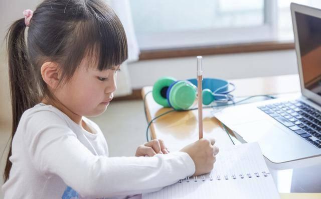 """""""快乐教育""""是骗局?走偏方向的快乐让孩子不快乐还难适应社会"""