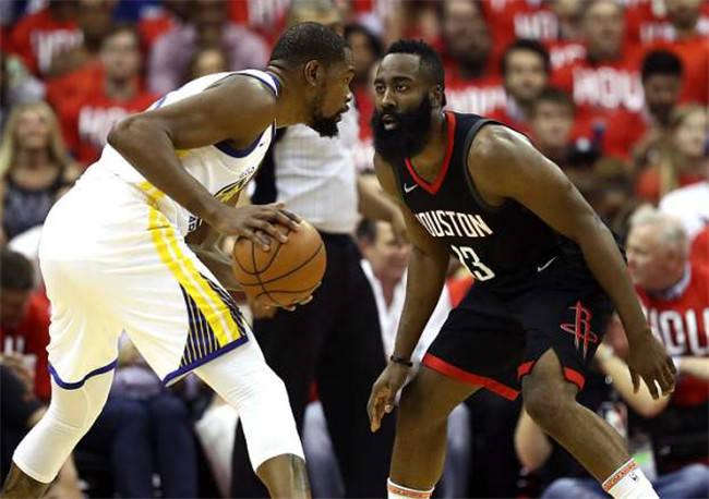 NBA本赛季自停摆以来,已经有2个半月的时间了