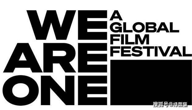 郎平纪录片即将全球首映!国际奥委会制作,获赞地位堪比乔丹