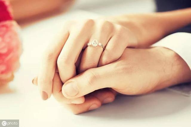 遇到真爱的句子 描写找到真爱的句子