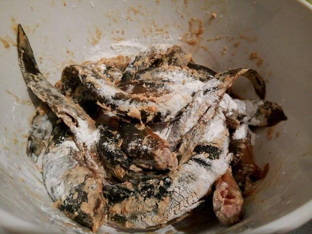 """原创它被称为水中""""人参"""",夏天吃刚好,肉多鲜美有营养,男人要多吃"""