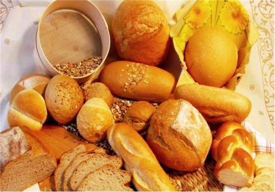 原创买面包时,只有聪明人才会避开这3种,红烘焙师:不懂的人才会吃