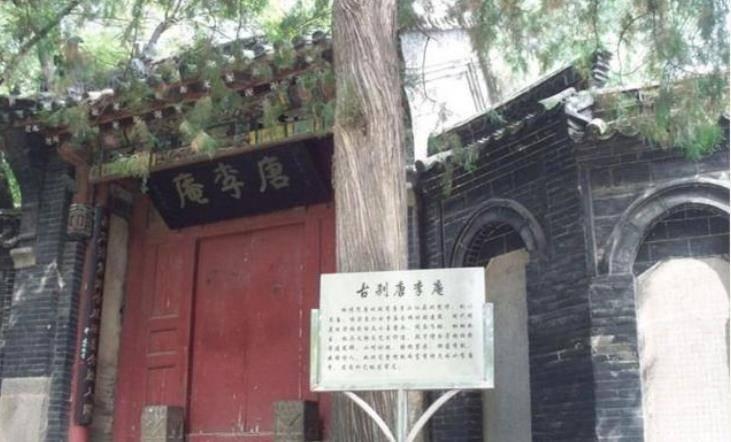 邹平县gdp_山东最强悍的县城:GDP占全市的1/5,已成省内最年轻的县级市
