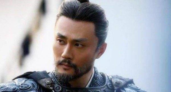 为何诸葛亮能选择北伐,而曹魏却只能被动防守?曹魏的敌人太多