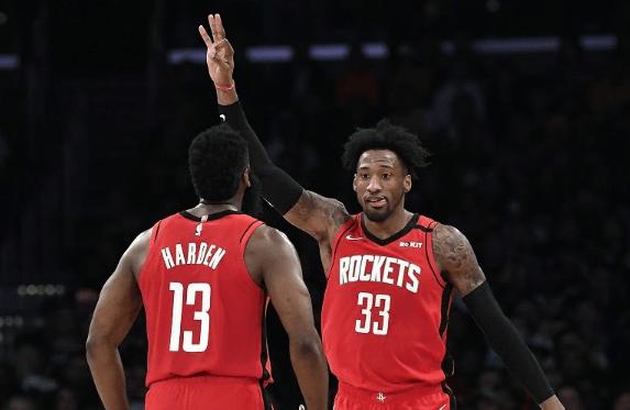 NBA联盟正努力重启竞赛,最新的消息显示,7月底是NBA恢复竞赛的日子。