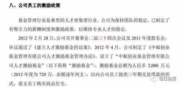 """中邮创业基金管理有限公司:中邮基金:""""爆款""""基金净值"""