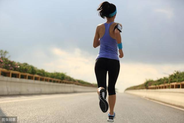 健身■健身与不健身有什么差距?健身过来人告诉你:多年后必有分晓,