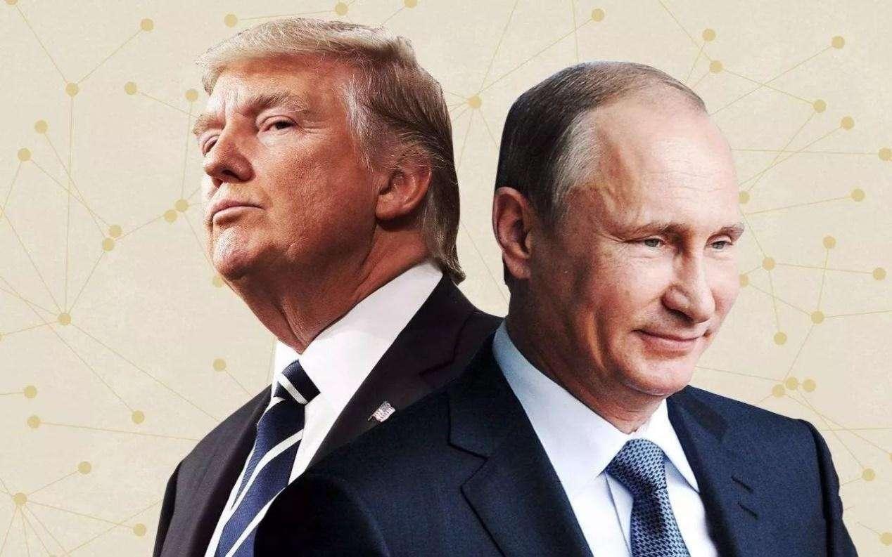俄罗斯人均gdp_按汇率算,美国GDP已是俄罗斯的12.7倍,那如果按购买力呢?