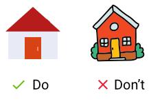 专业UI设计图标如何设计