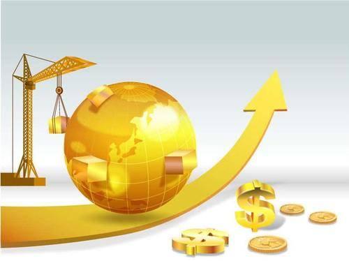 外汇期货开户知识-外汇期货风险管理