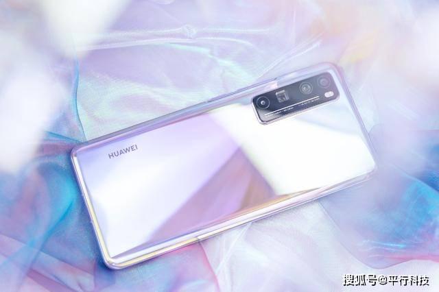最值得入手的5G手机 华为nova7系列即将开启京东618特惠