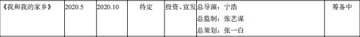 http://www.nowees.com/jiankang/2377906.html