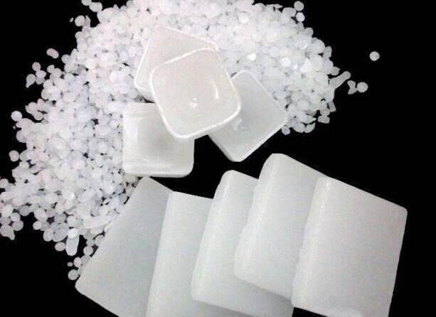 6.油的苯胺点越低,油的芳烃含量越高 橡胶x线防护材料
