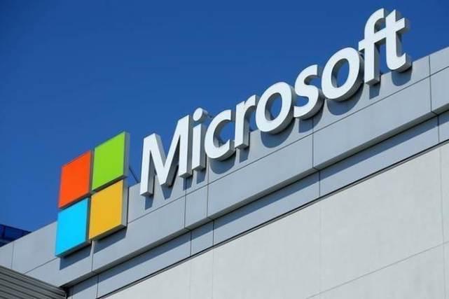 独家|微软小冰团队将分拆核心高管另立门户
