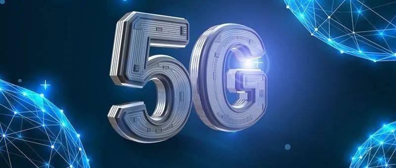 5G通信市场必备产品-CWDM插片式模块