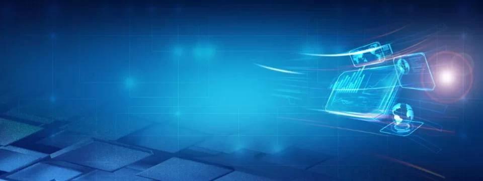 1996年是条记本电脑生长史上最重要的一年