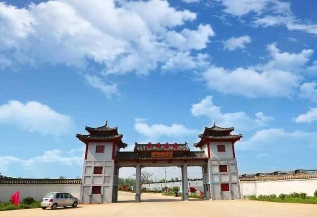 滁州领导的县是安徽中距离南京最近的县