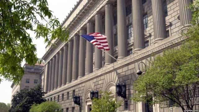 美国又出歪招:资助巴西购买爱立信和诺基亚5G设备 将华为踢出局